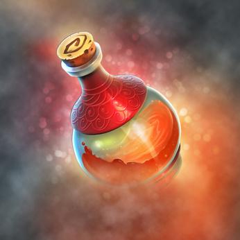 potion-magique