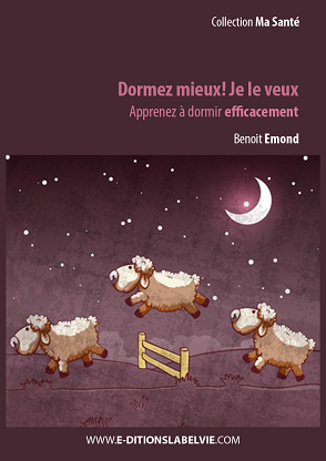 Cover Sommeil 40