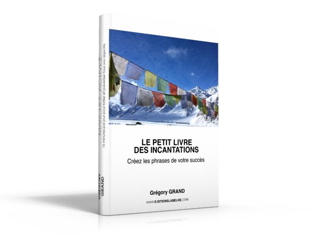 Cover-incantations-3D
