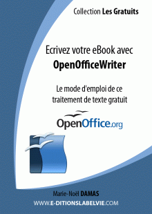Open Office Writer