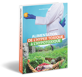 cover ebook alimentation hypotoxique new cover 20150428 prod