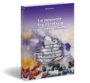 cover ebook cristaux v2 550 300x277