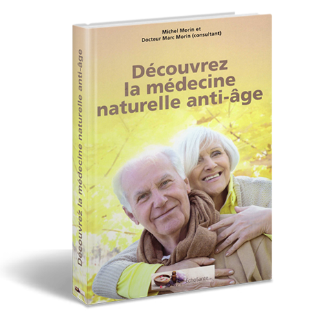 cover medecine antiage big